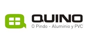 QUINO PVC Y ALUMINIO